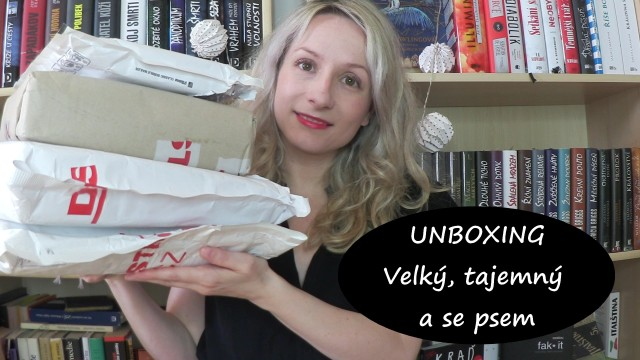 unboxing-květen