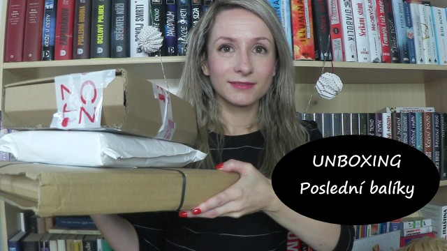 unboxing_-_listopad